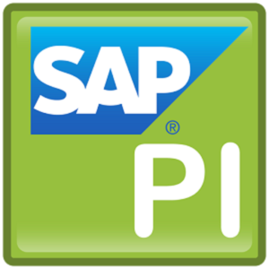 sap-pi-logo